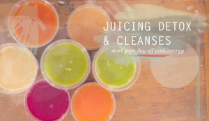 juicing-and-detox