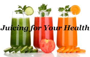 juicing-for-your-health-460x295