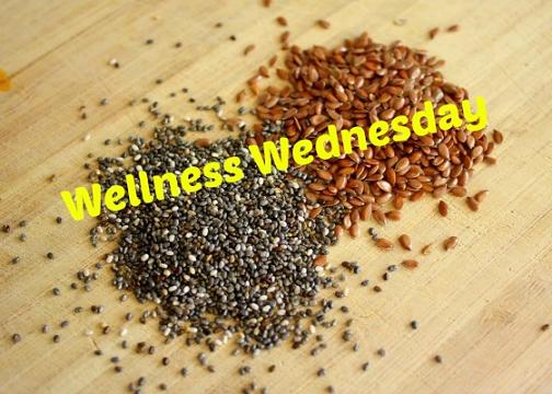 chia-seeds-vs-flax-seeds