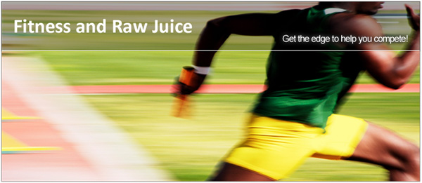 juicing-and-fitness