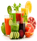 juice cleanse-recipes