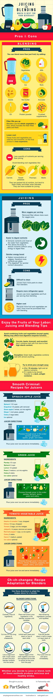 juice-vs-blend