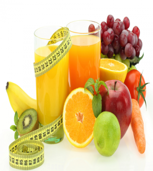 juicer-diet