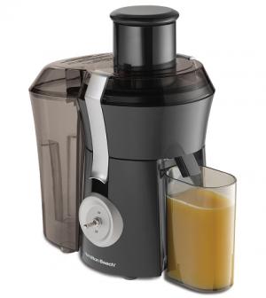 juice machine reviews