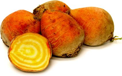 gold-beets