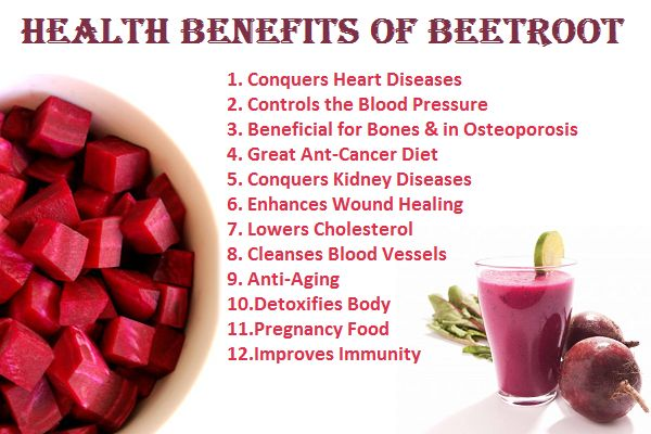 health-benefits-beets