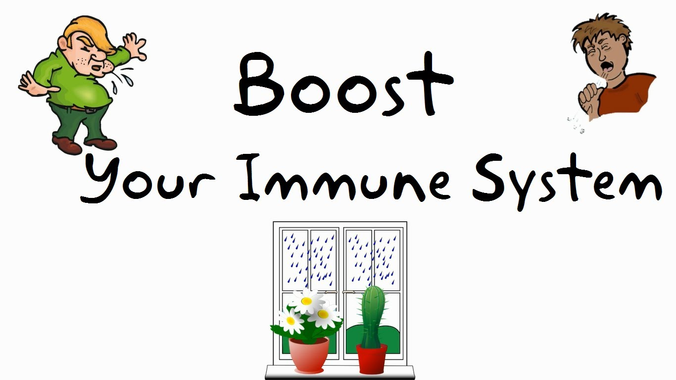 boost-immune-system