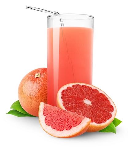13 Amazing Grapefruit Juice Benefits Juicing Diet