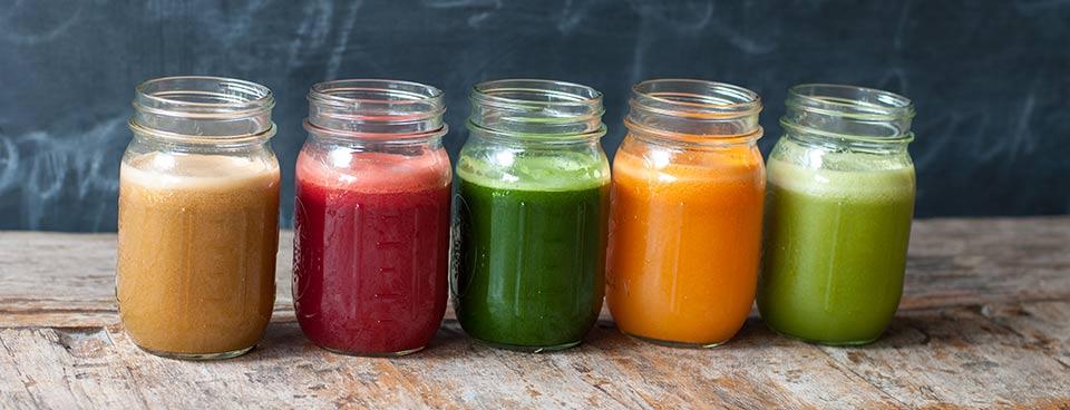 juice-supplement