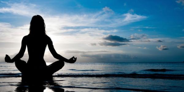 mind-body-spirit-featured-167163_960x447-600x300