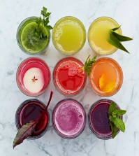 best-juicing-recipes