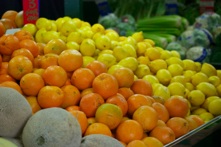 orange_yellow_fruits_vegetables