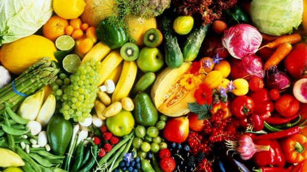 vegetables-gout