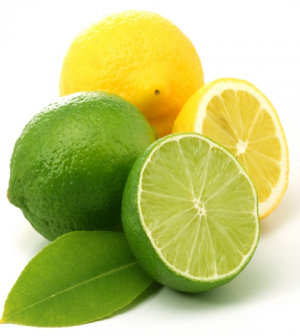 The Power of Lemons and Limes | Juicing Diet