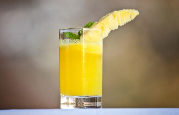 Pineapple-Juice1