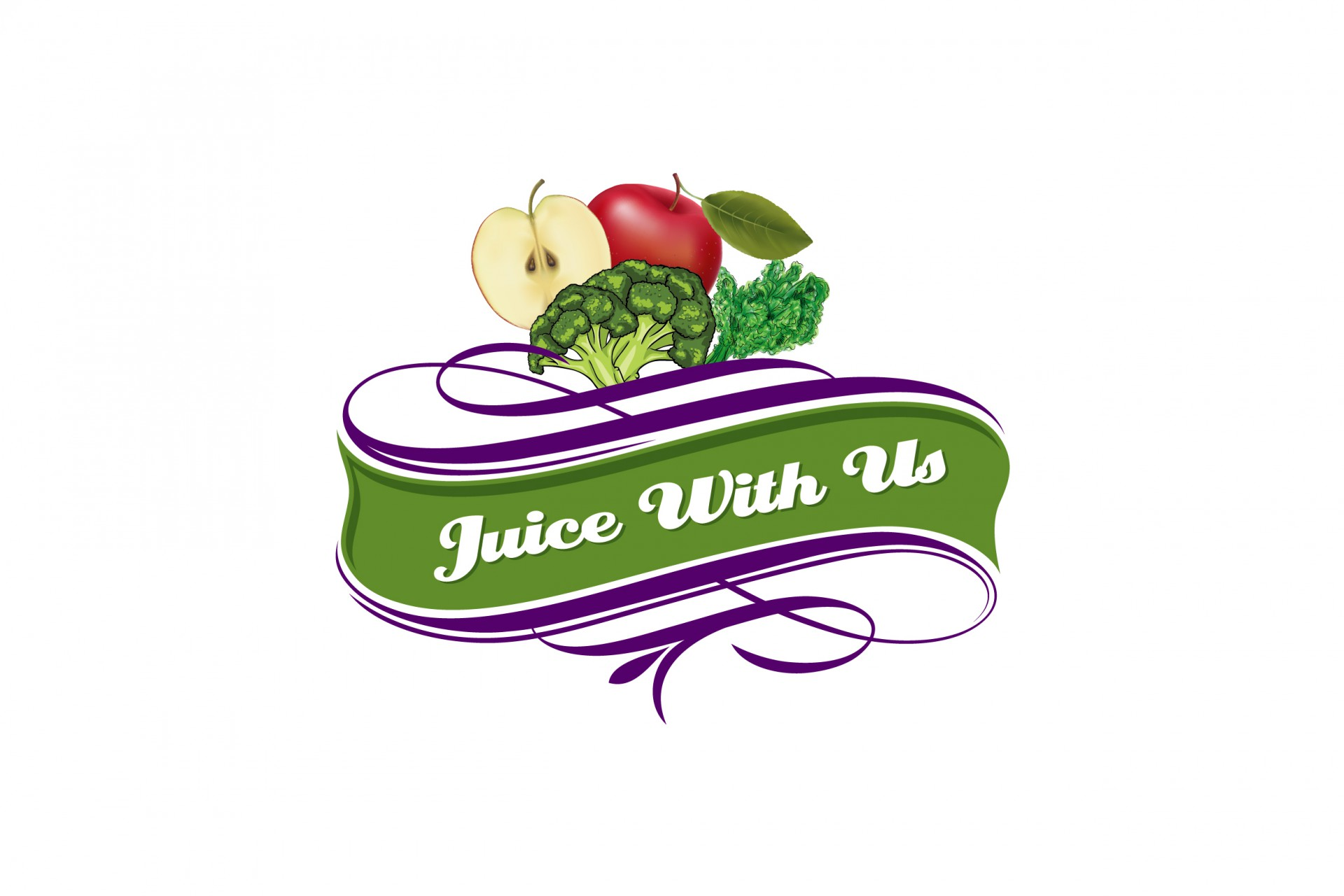 Juice With Us Contributor