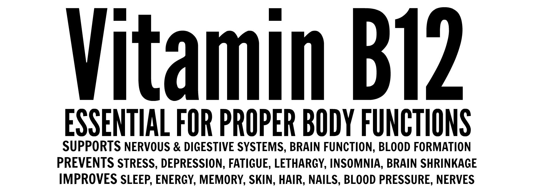 Vitamin-B121