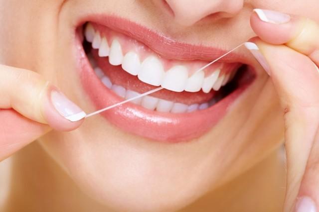 good-oral-hygiene