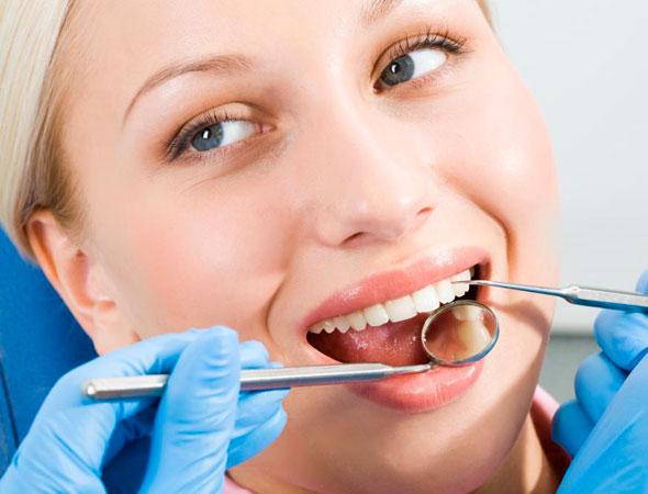periodontics-Reseda