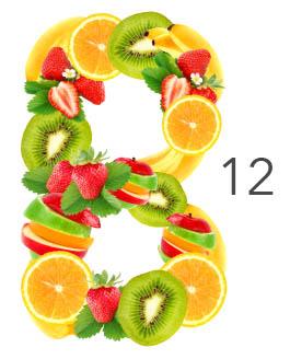 vitamin-b12-deficiency-memory-loss