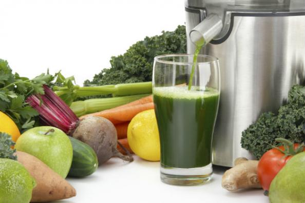 juicing-supplements