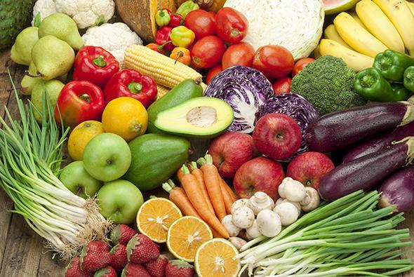 fruit-vegetables-590px