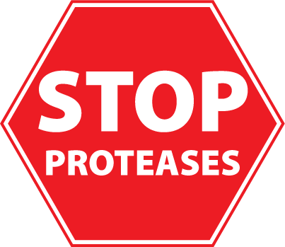 stop.proteases