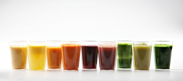 juicing-pic