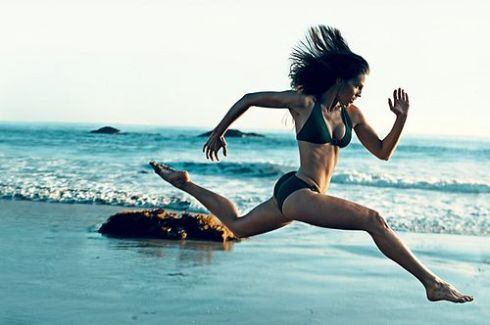 anaerobic-sprint