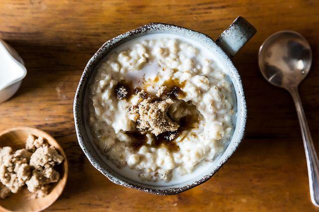 english-porridge
