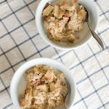 quinoa-square