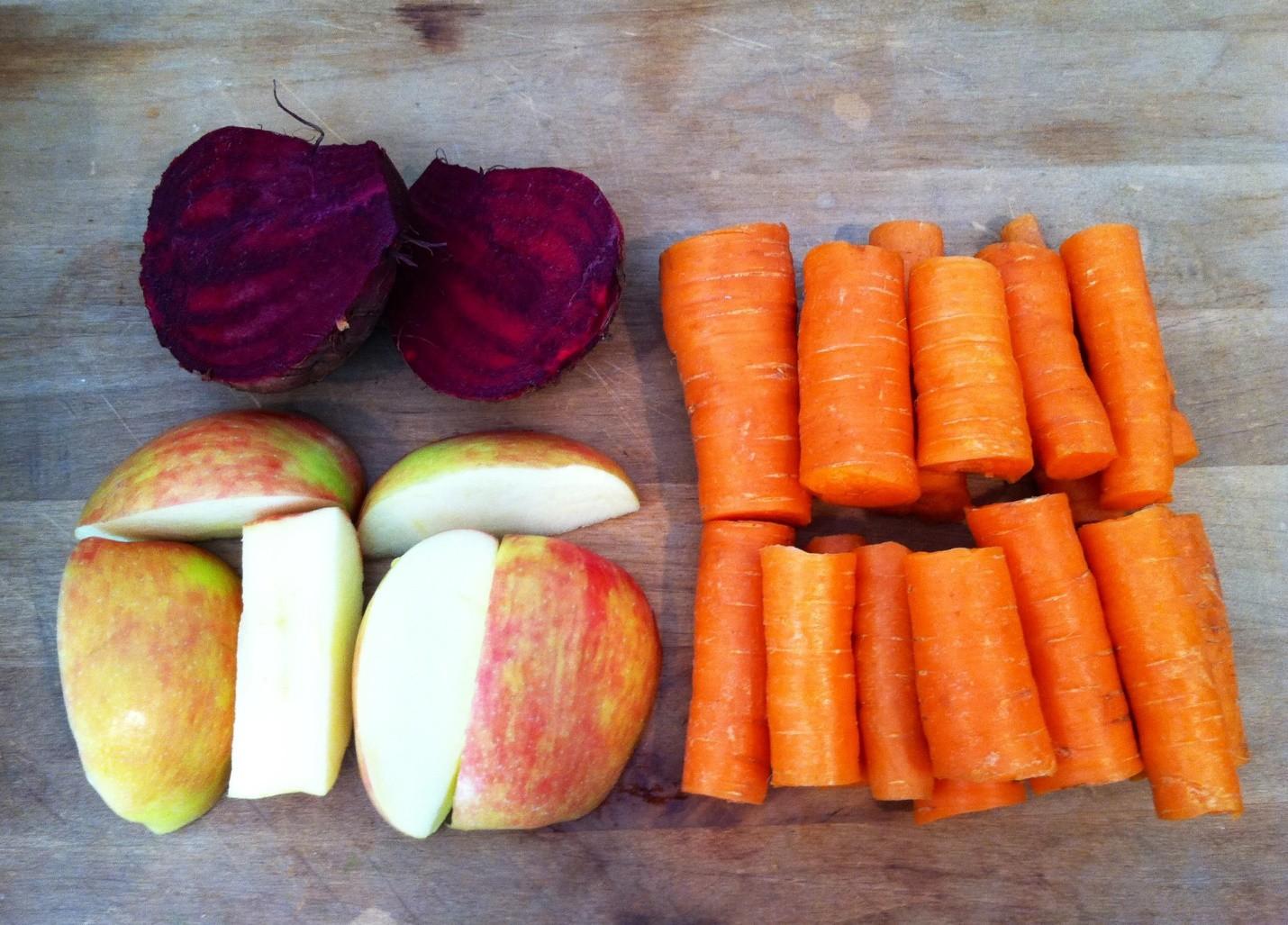 red-beet-juice