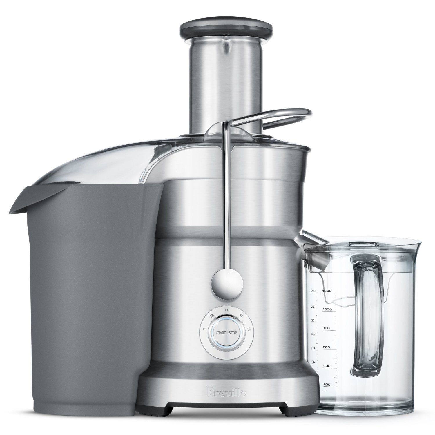Image result for What Are The Basic Types of Juicing Machines?