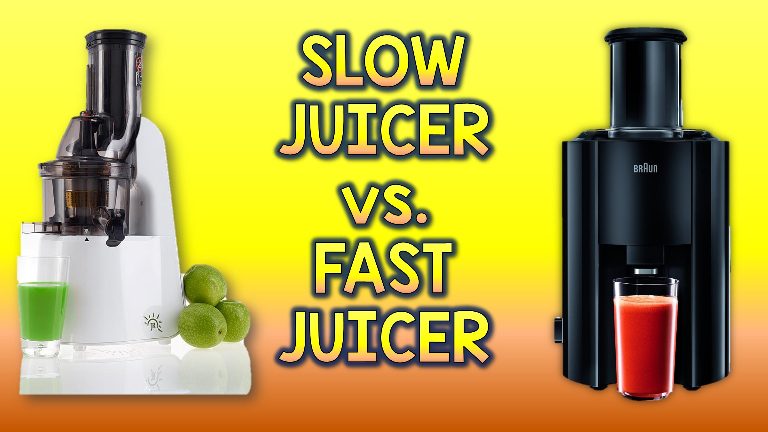 slow-vs-fast-juicer