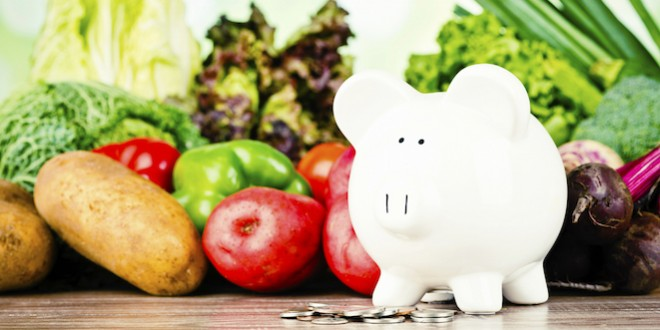 Eat-healthy-and-save-money-660x330