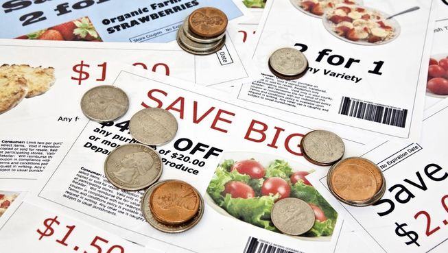 grocery-coupons-coins.jpg.653x0_q80_crop-smart