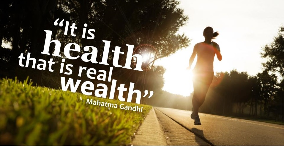 health-is-wealth2
