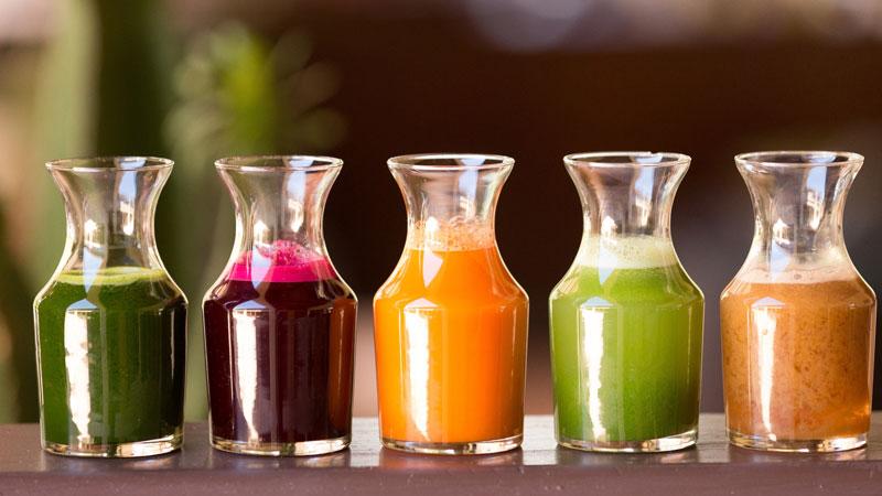 juices-enhance